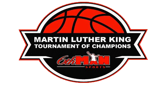 MLK TOURNAMENT OF CHAMPIONS